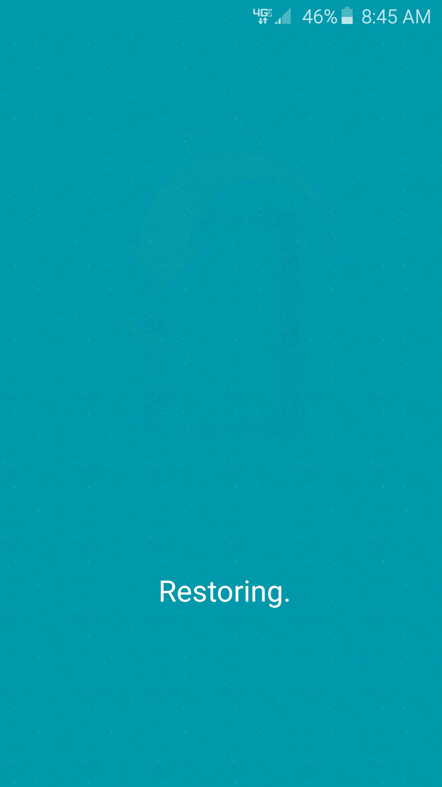 2015 04 30 12.45.46
