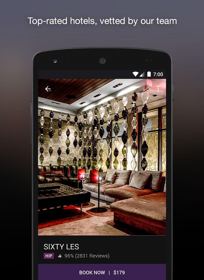 3_Hotel_Details