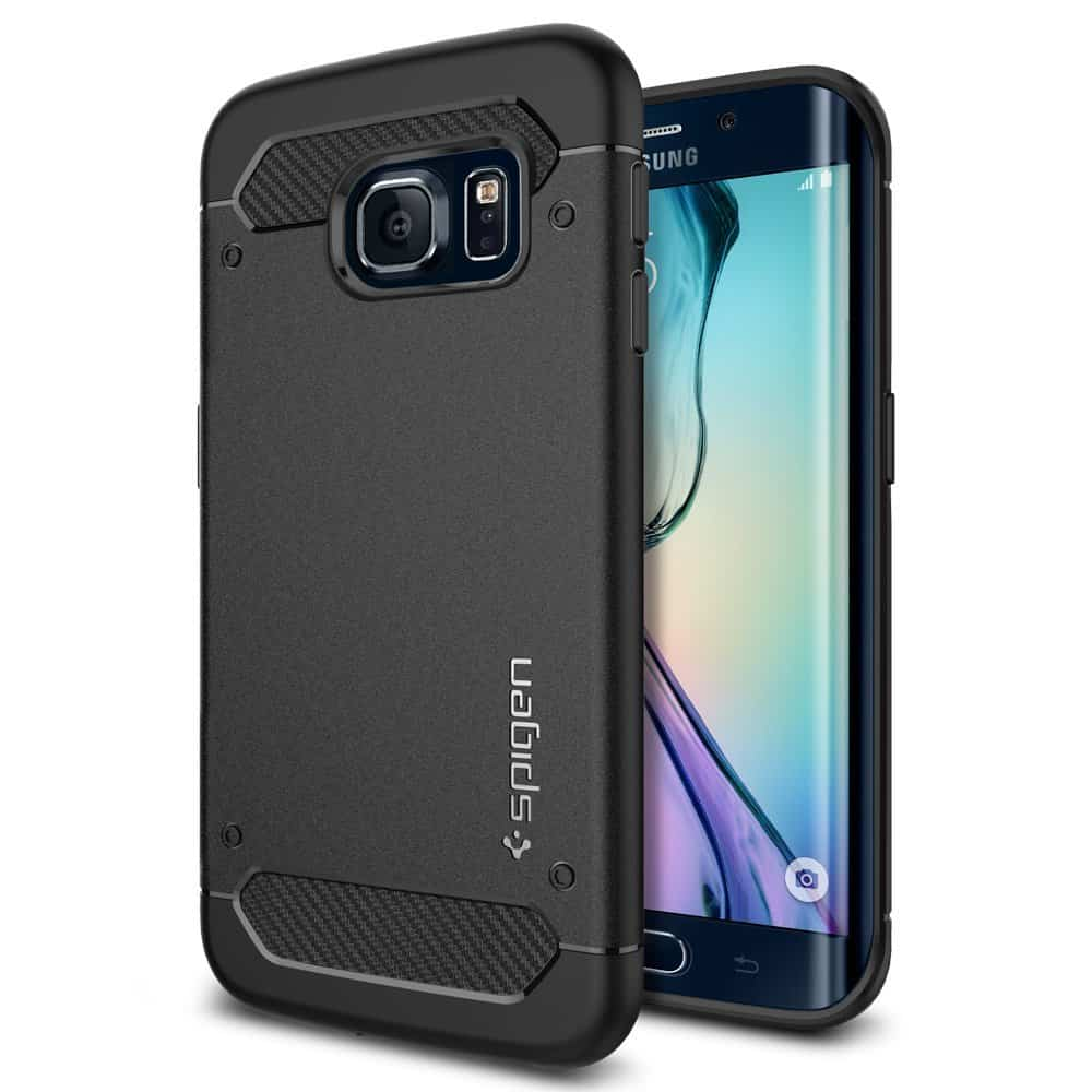 samsung s6 protector case