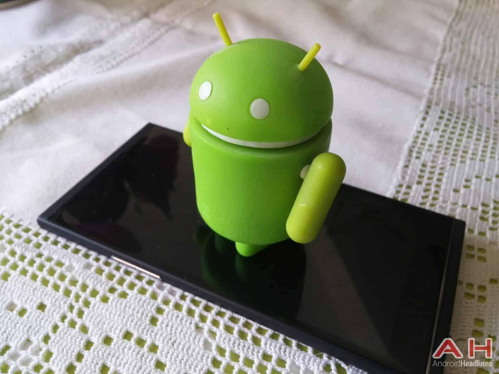 AH Android figurine_1