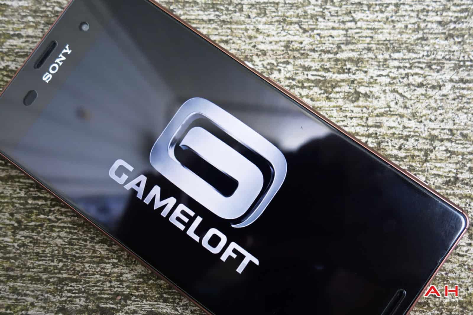 AH Gameloft-1