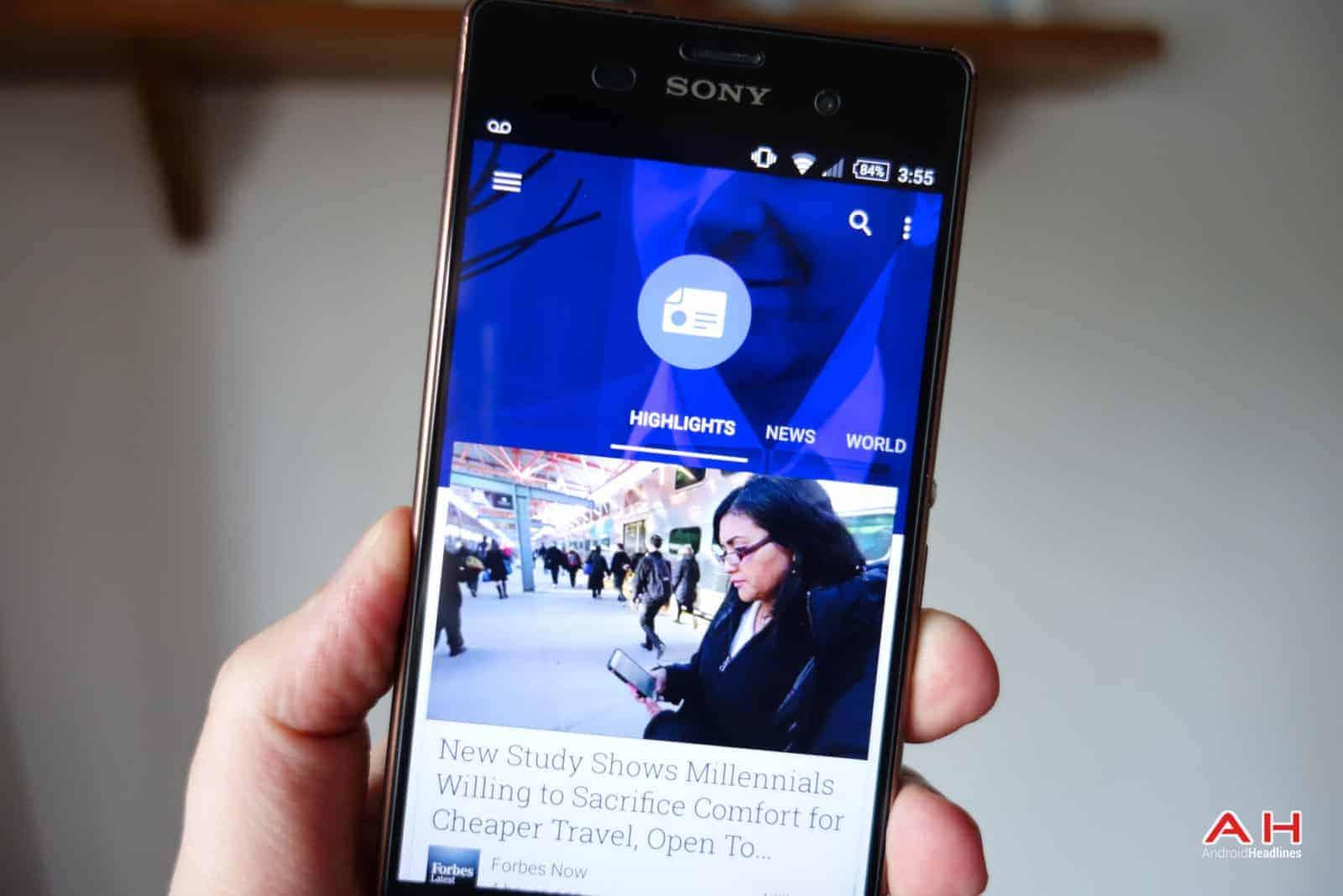 AH Google Play Newsstand-1