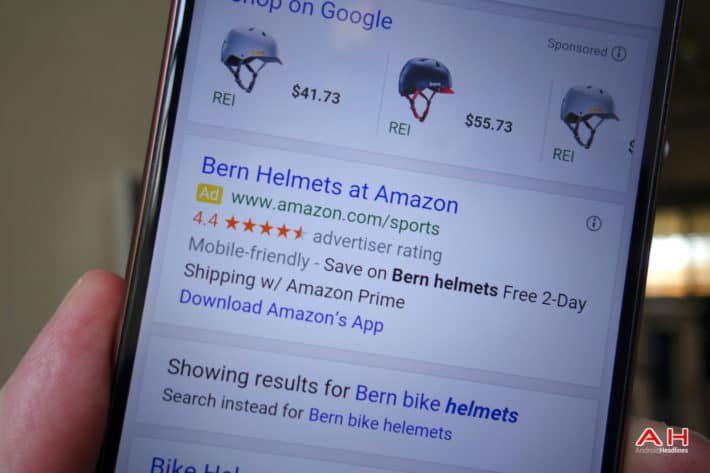 Google Prepares To Bump Mobile Friendly Websites To The Top Of Search Rankings