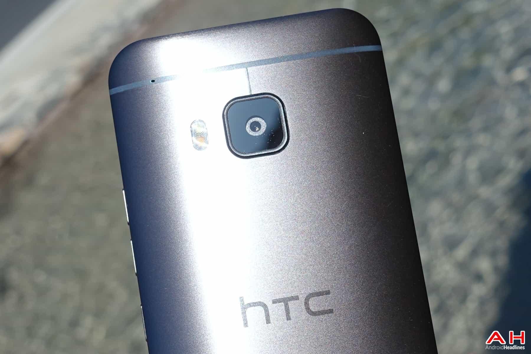 AH HTC One M9 2015 Chris --12