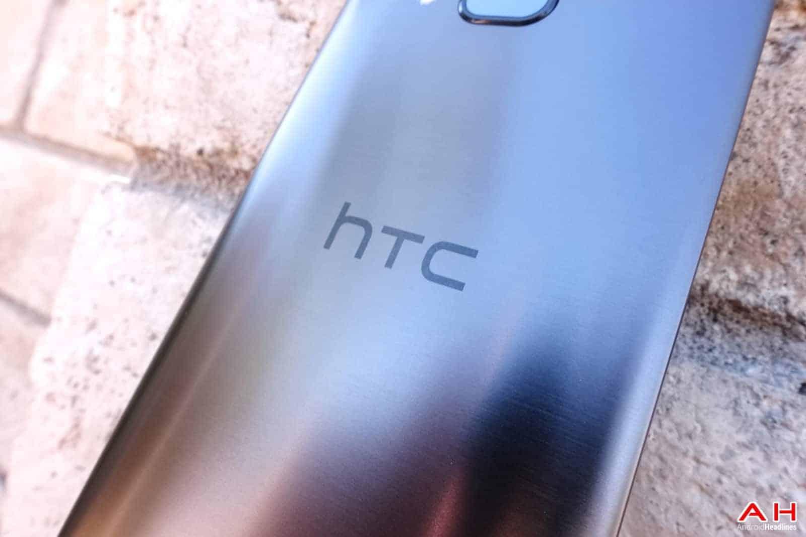 AH HTC One M9 2015 Chris --40