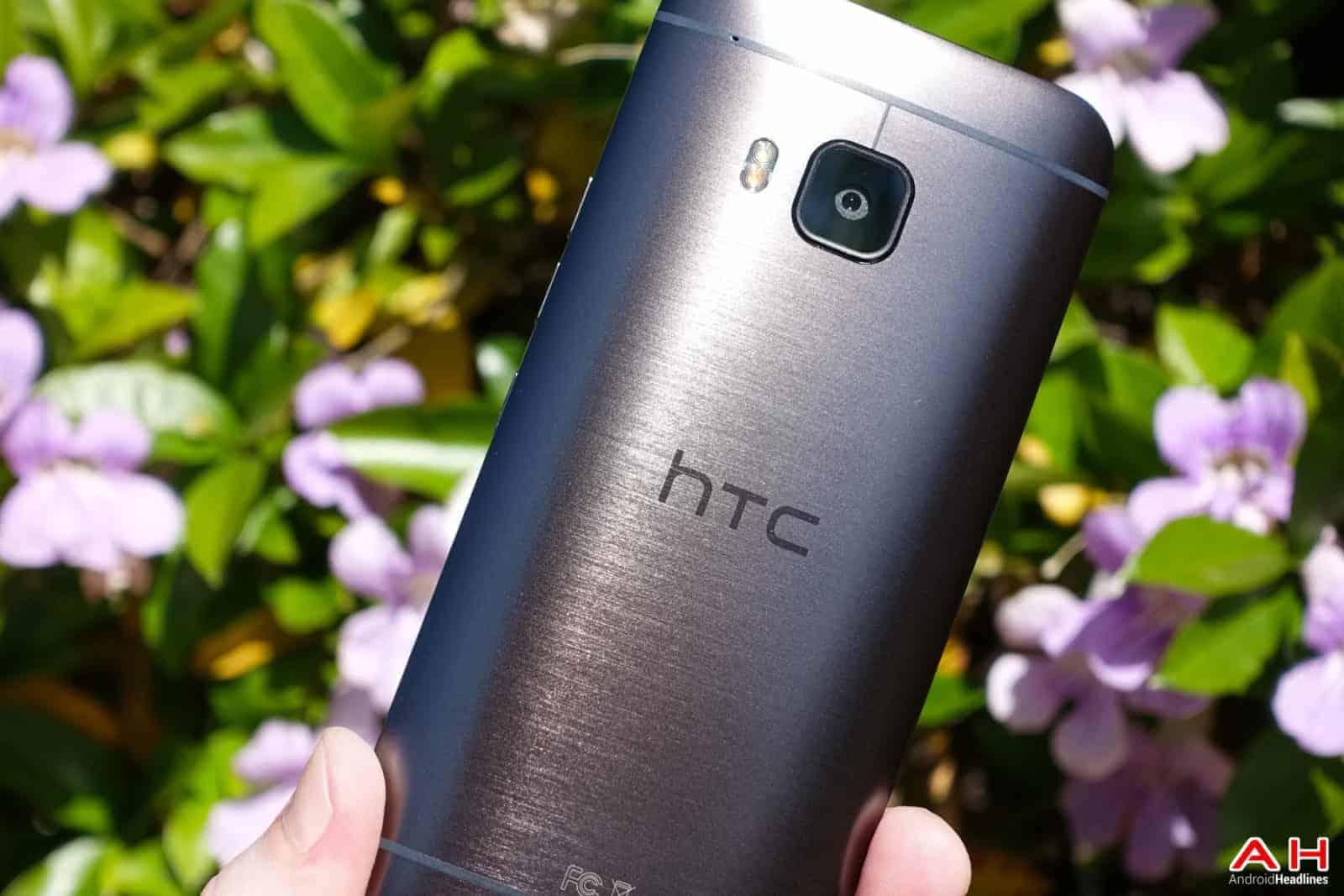 AH HTC One M9 2015 Chris --44