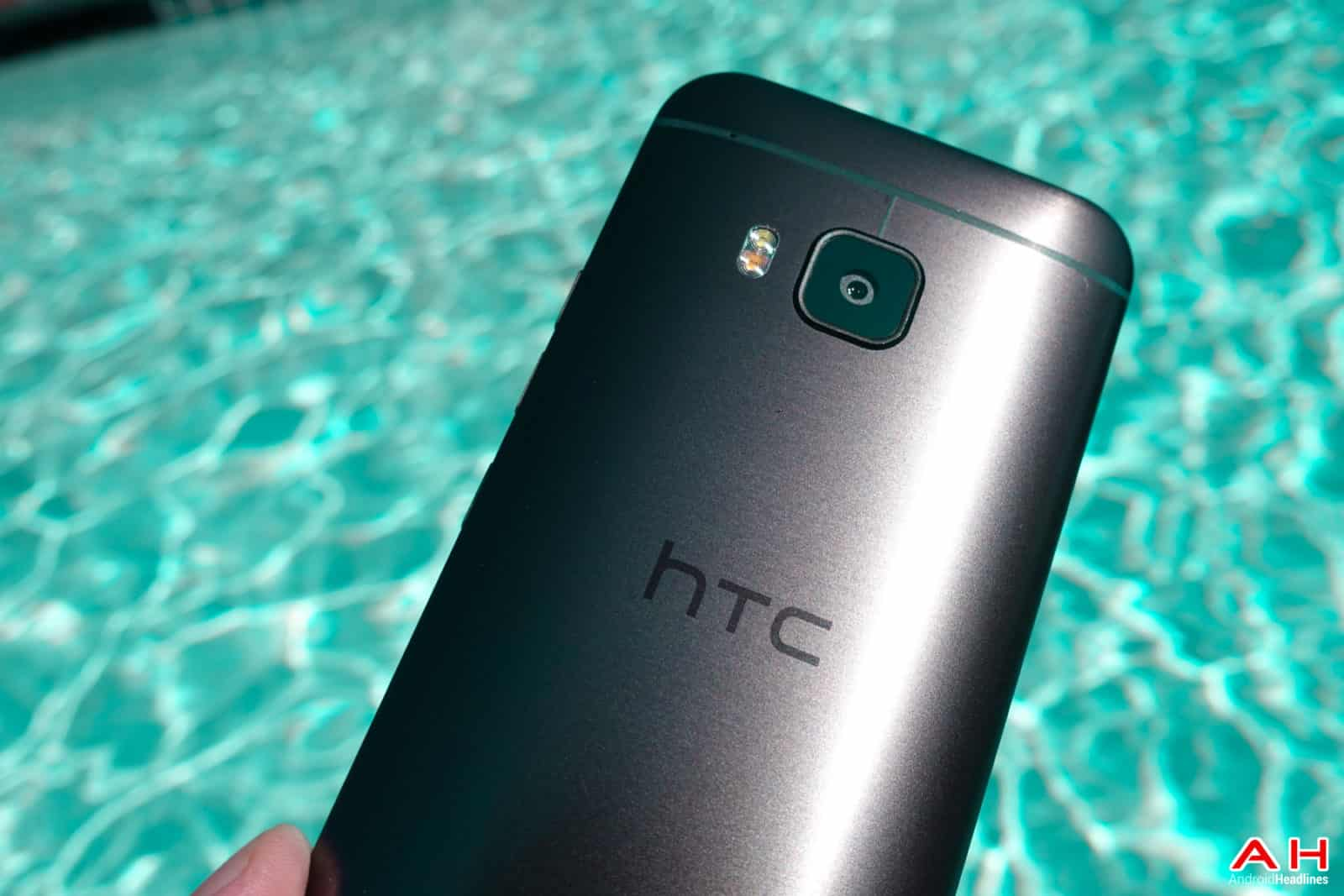 AH HTC One M9 2015 Chris --52