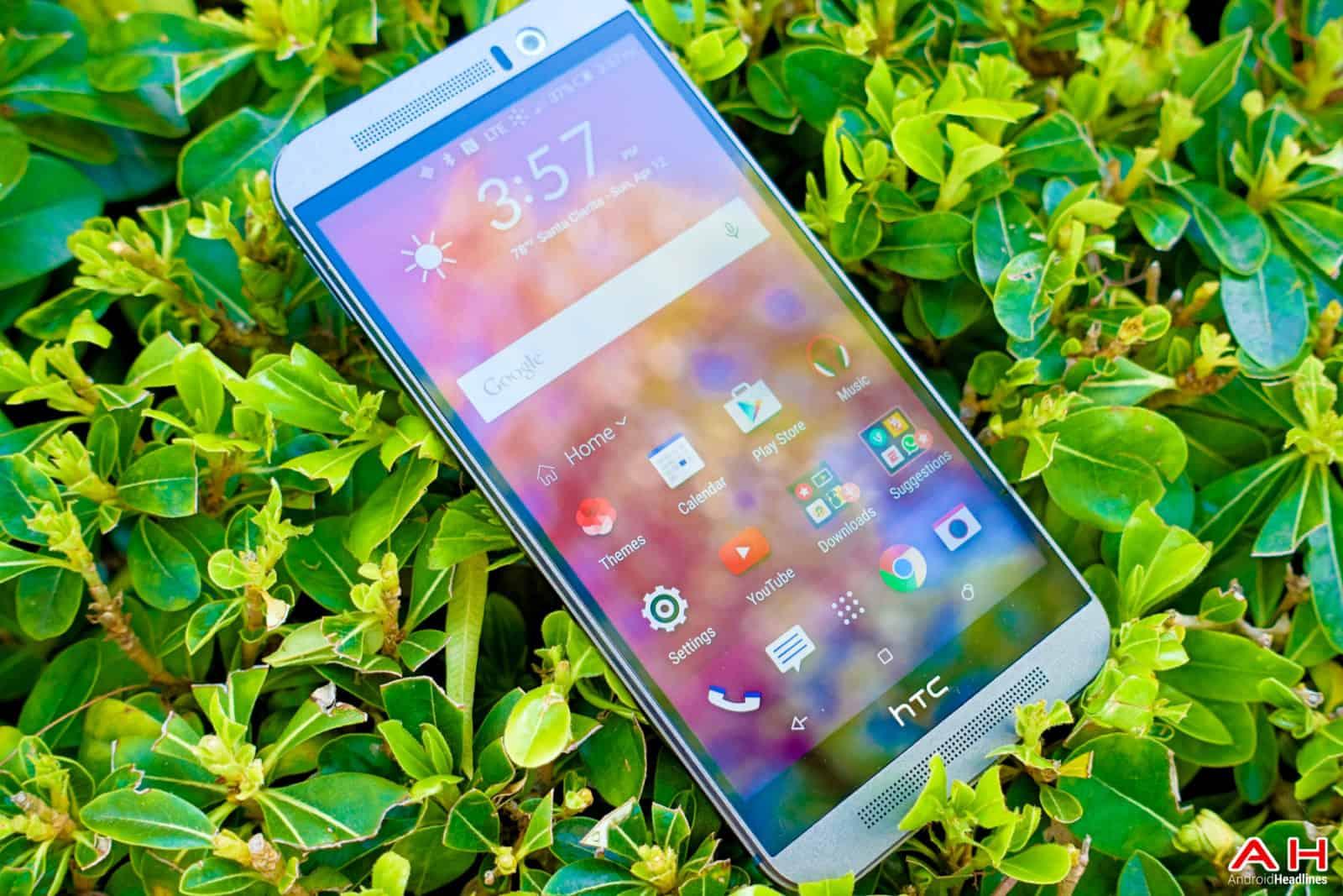 AH HTC One M9 2015 Chris --58