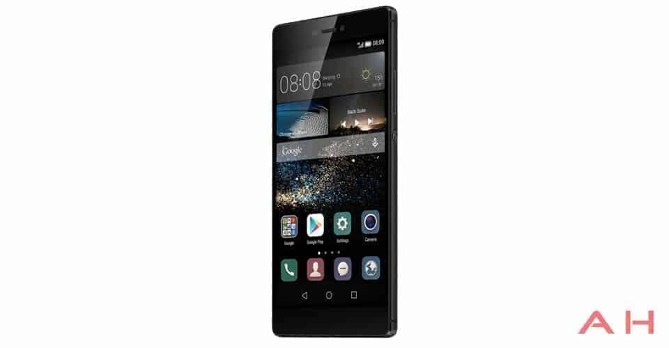 AH Huawei P8_1