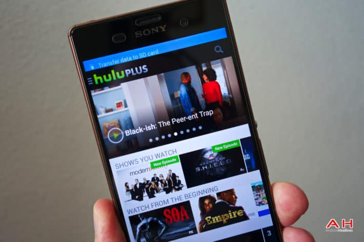 Featured: Top 10 Best Android Apps For TV Shows