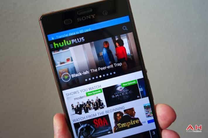 AH Hulu 2
