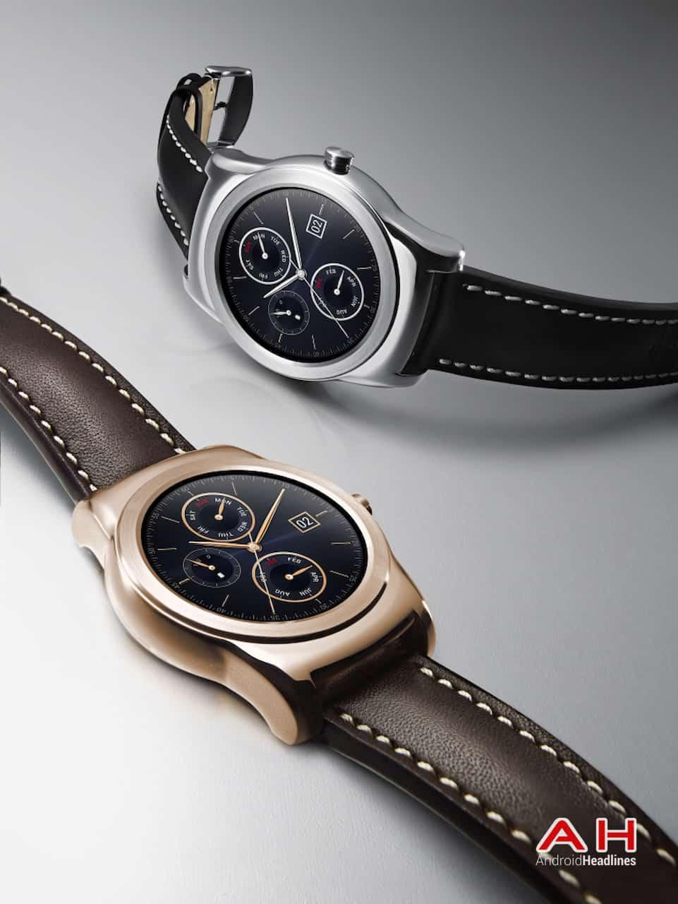 AH LG Watch Urbane-2