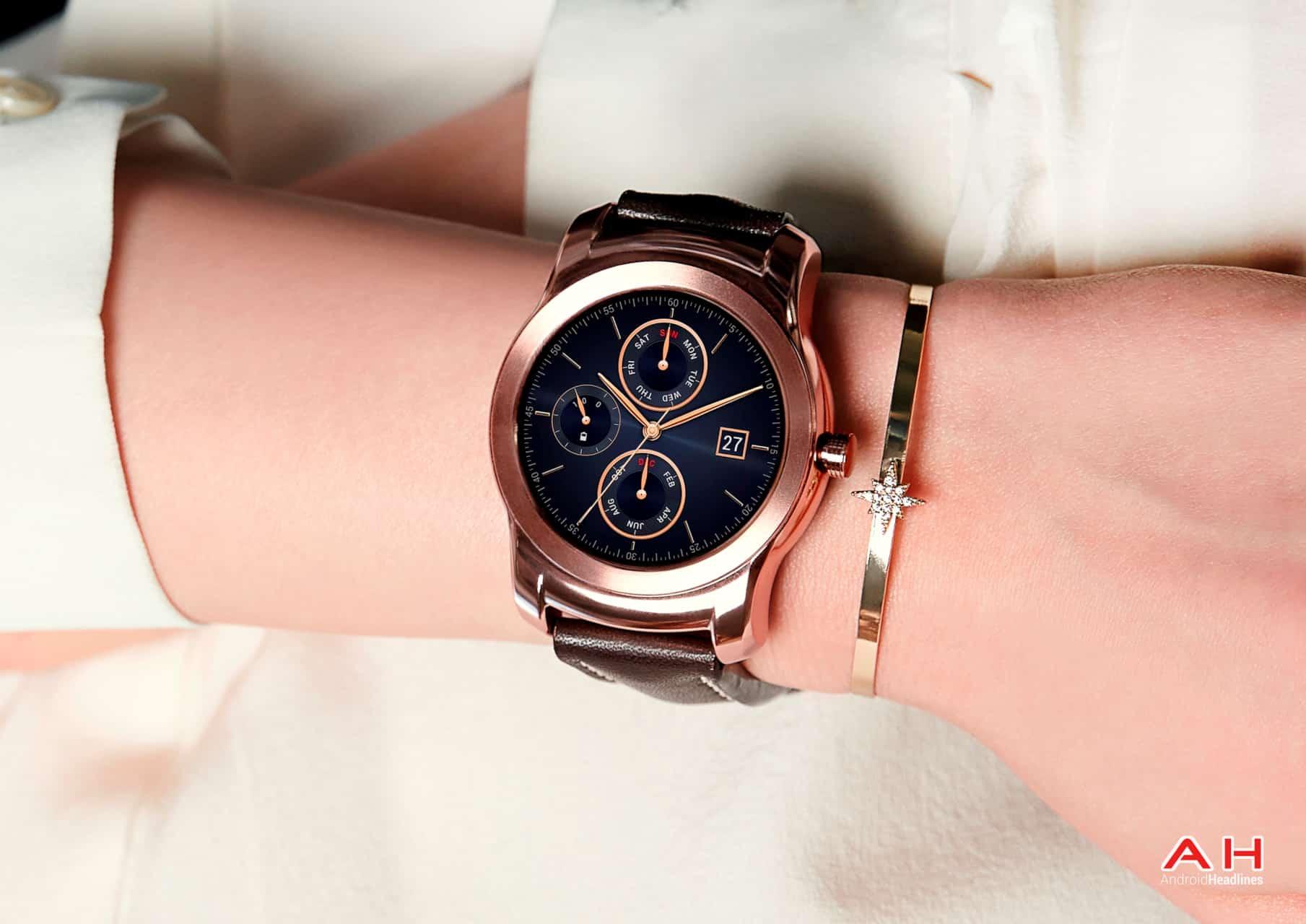 AH LG Watch Urbane-3