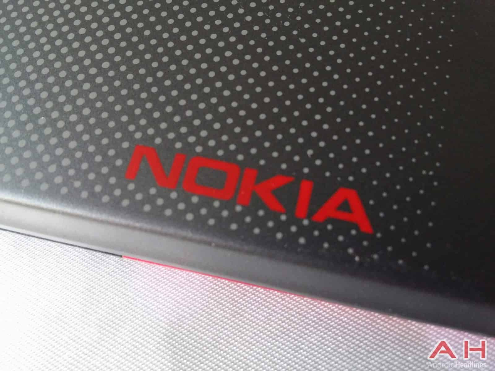 Nokia Report Strong Networks Profit Cautions For 2016 Android News