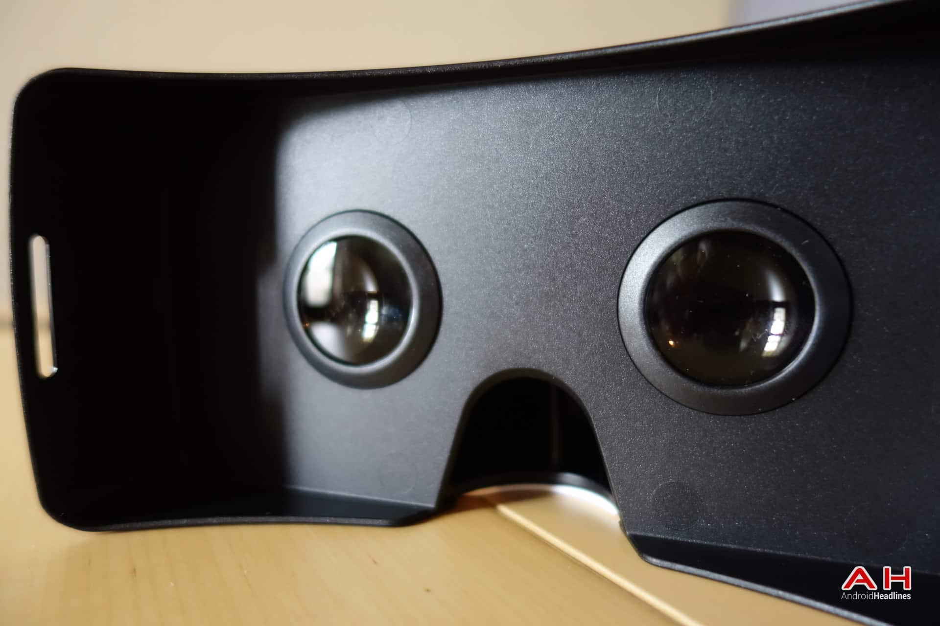 AH VR For LG G3-4