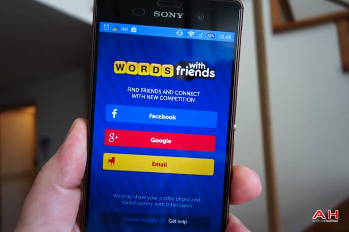 Featured: Top 10 Best Word Games For Android