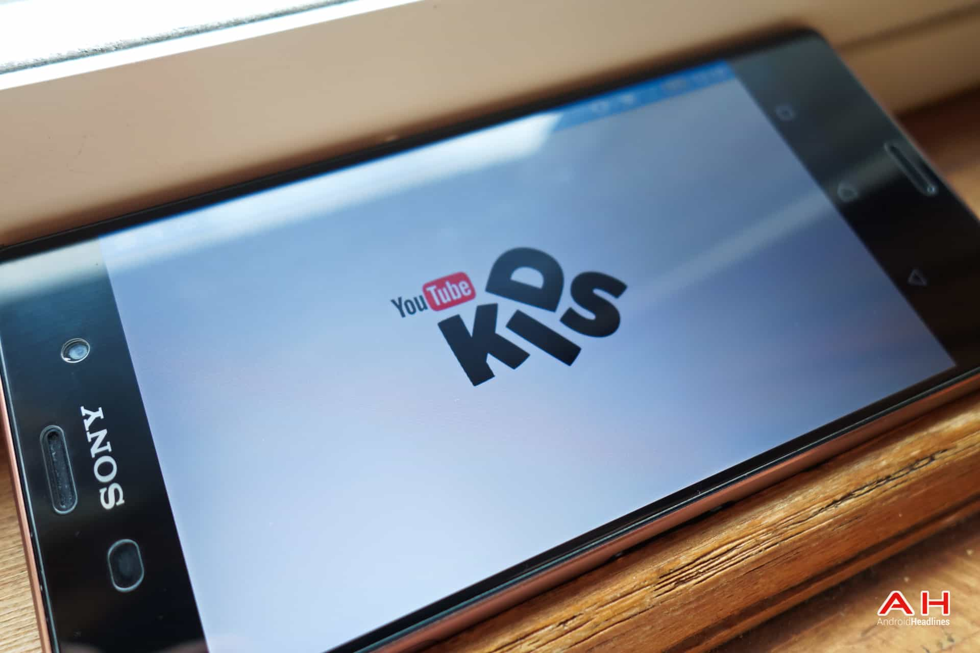 AH YouTube Kids-1