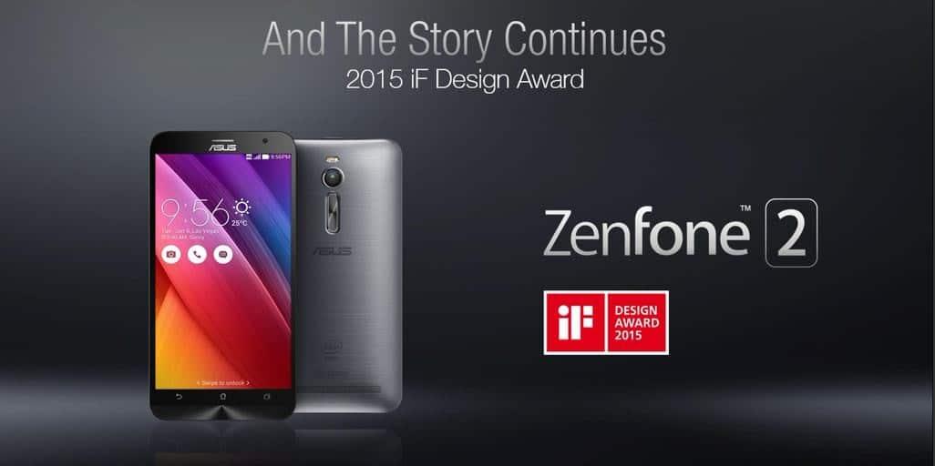 AH Zenfone 2 1.11