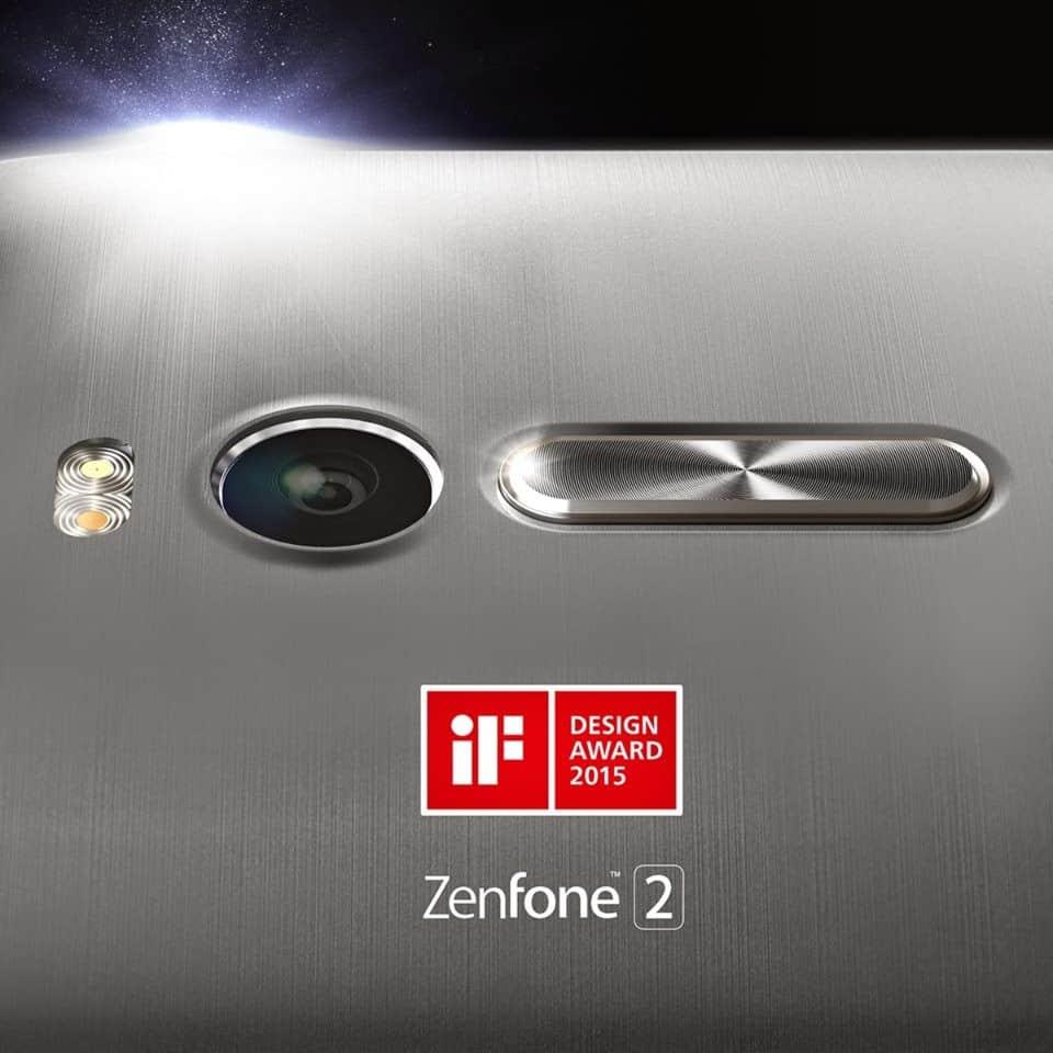 AH Zenfone 2 1.12