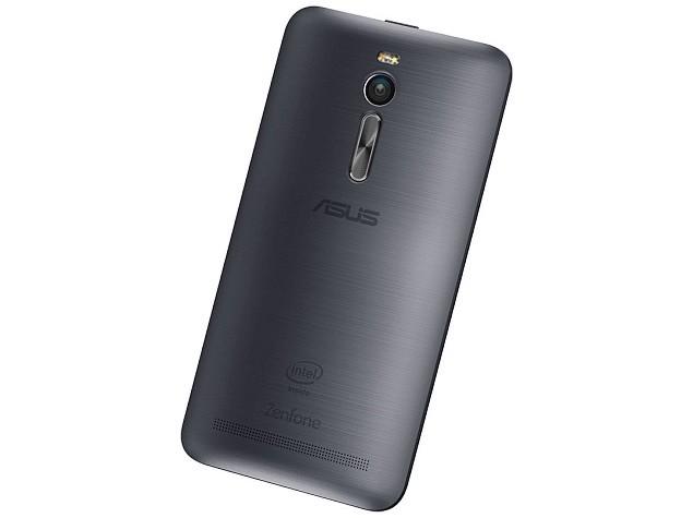 AH Zenfone 2 1.5