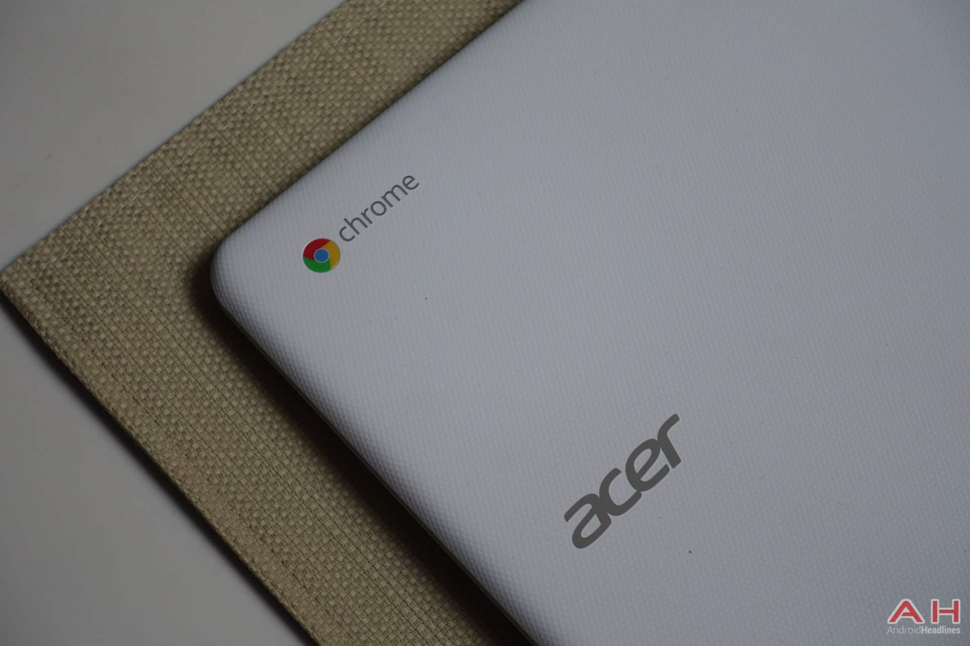 Acer-Chromebook-15-AH-10