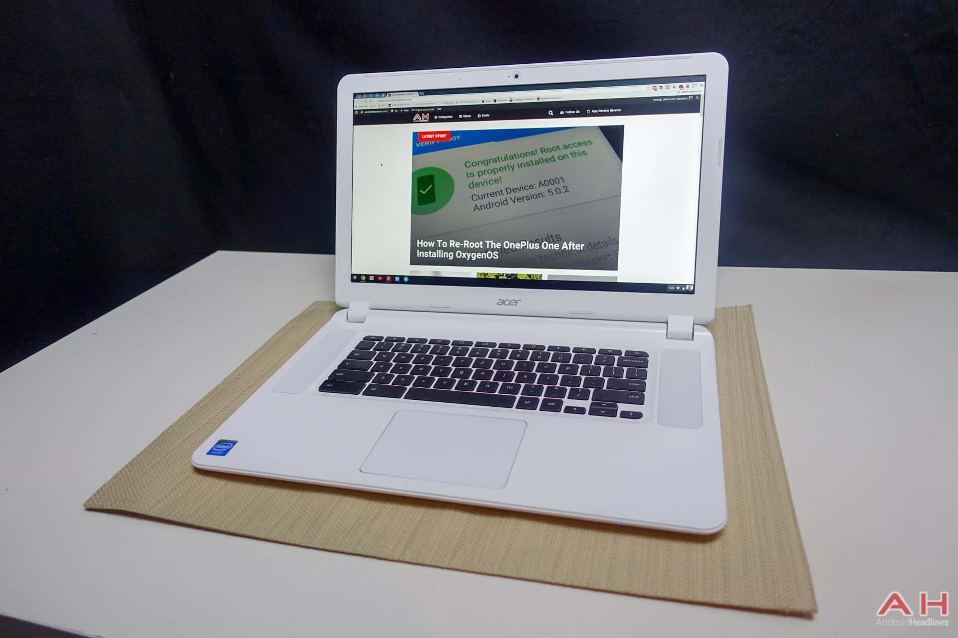 Acer-Chromebook-15-AH-2