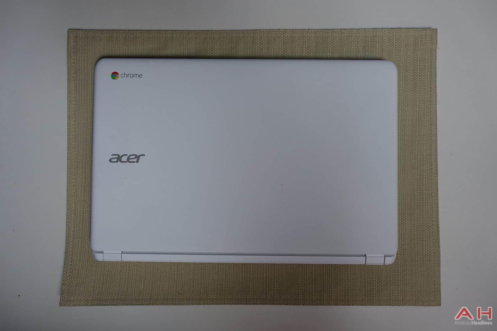 Acer-Chromebook-15-AH-4