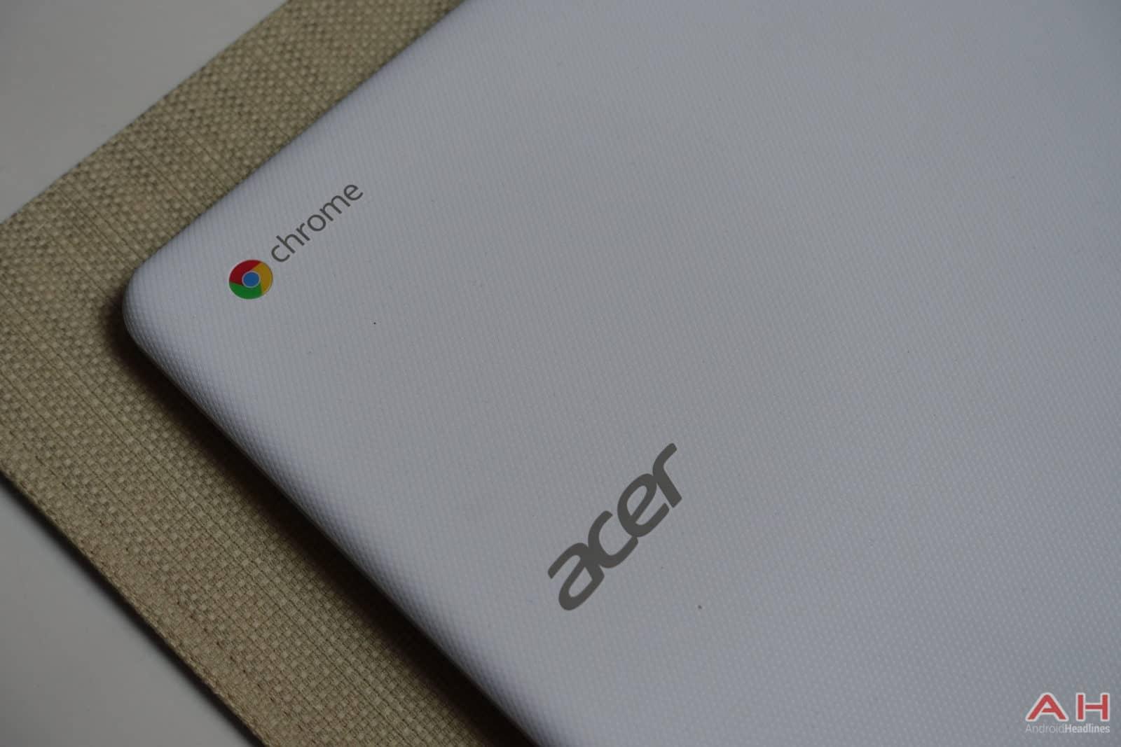 Acer-Chromebook-15-AH-8