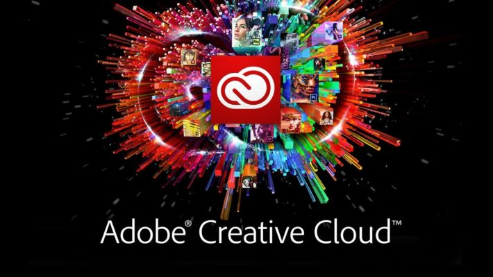 Adobe Announce They Intend To Focus More On Android Than They Have Previously