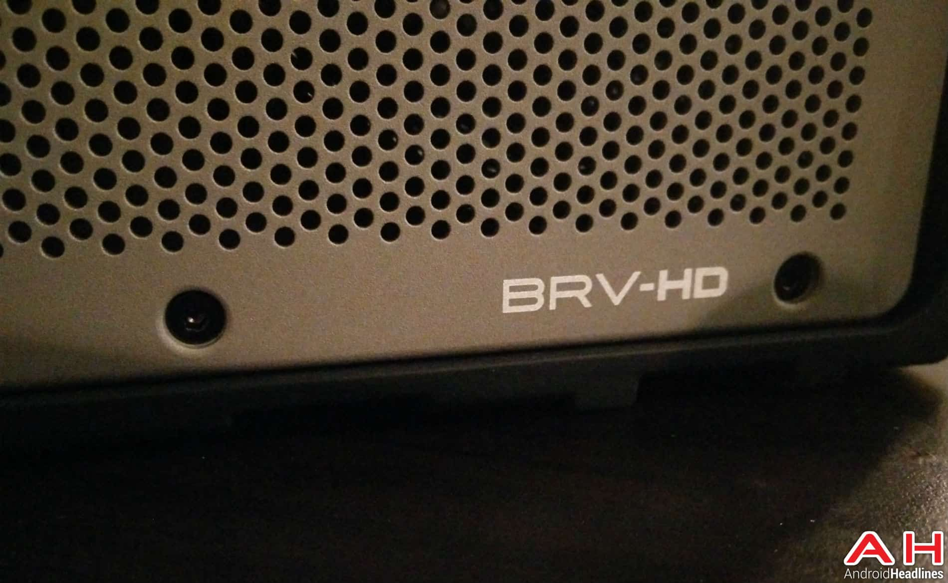 BRAVEN BRV HD4