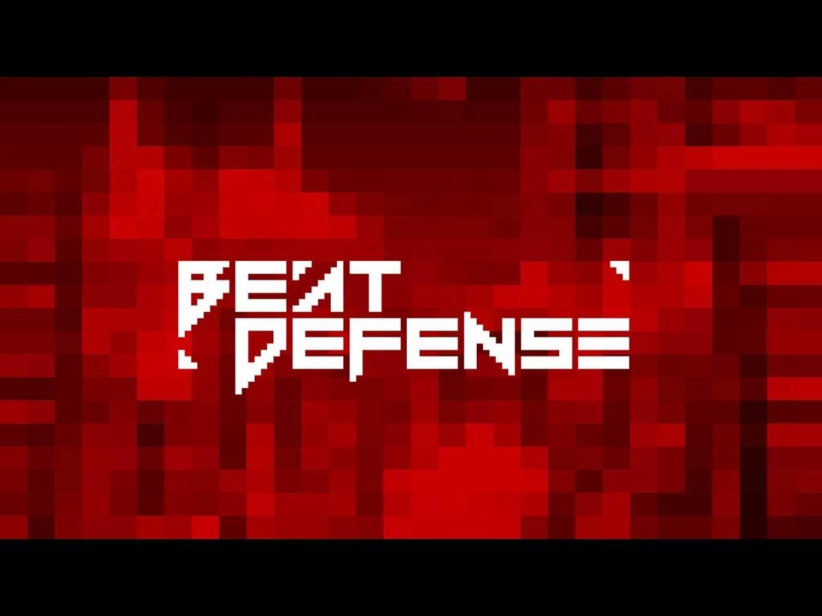 Beat Defense