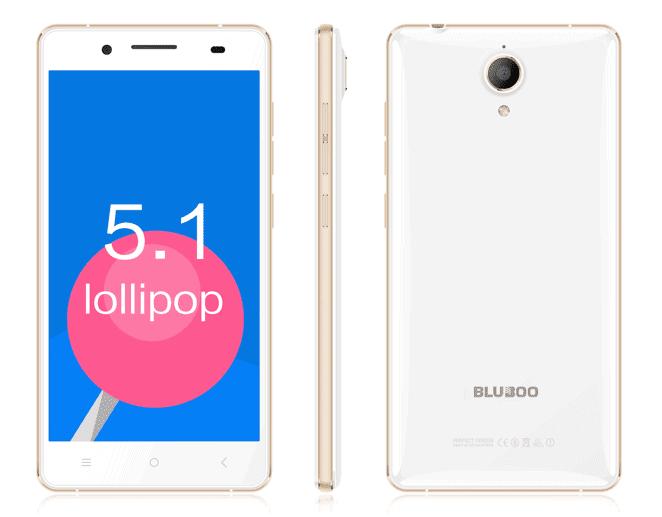 Bluboo C100_1