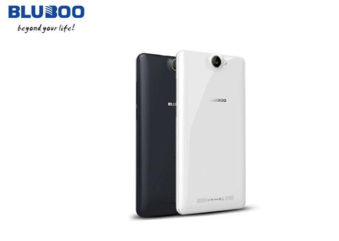 Bluboo X5502