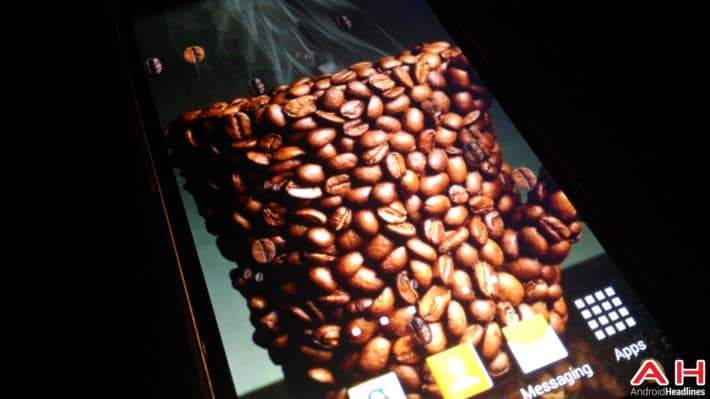 Featured: Top 10 Android Apps For Coffee Lovers