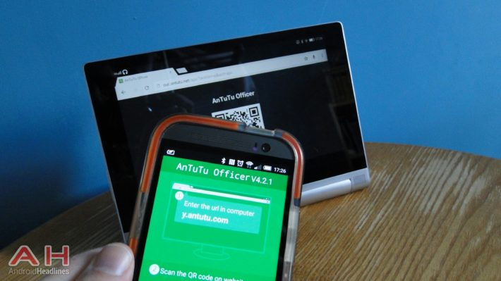 How To Detect (And Avoid) Clone Android Devices