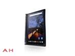 Dell Venue 10 AH 03