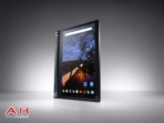 Dell Venue 10 AH 04