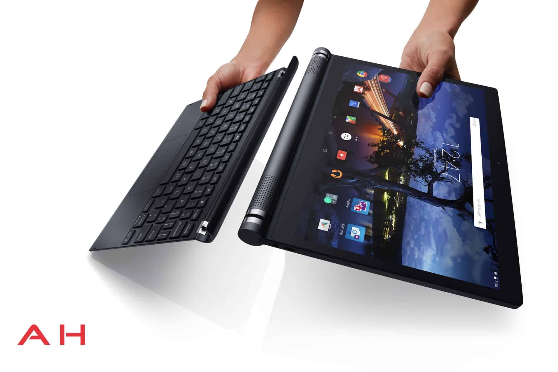 Dell Venue 10 AH 11