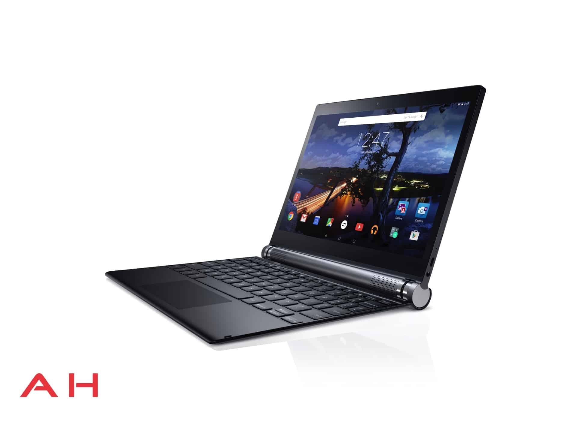Dell Venue 10 AH 13