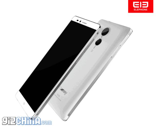 Elephone 2015 flagship leak_1