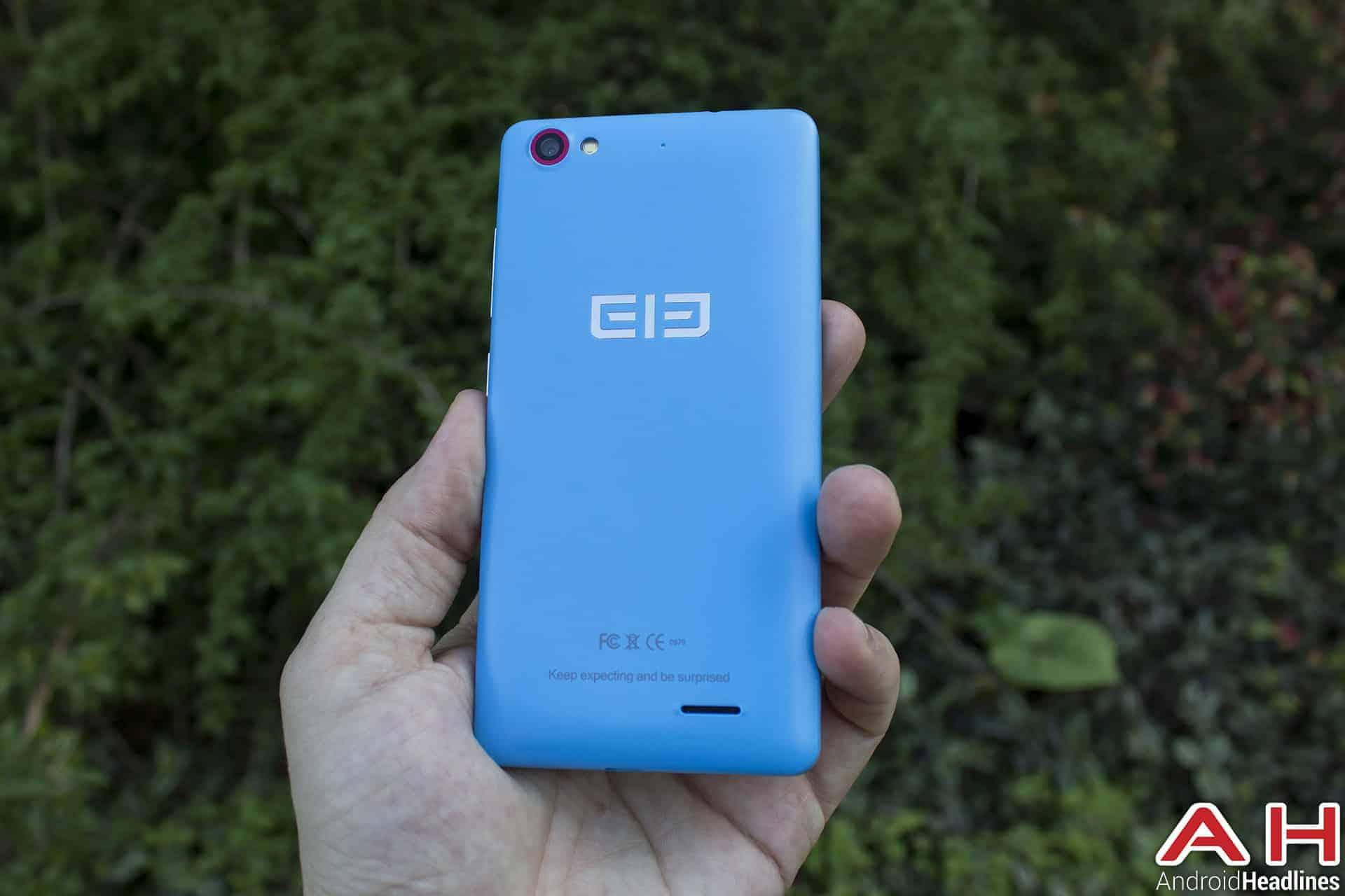 Elephone-G1-02