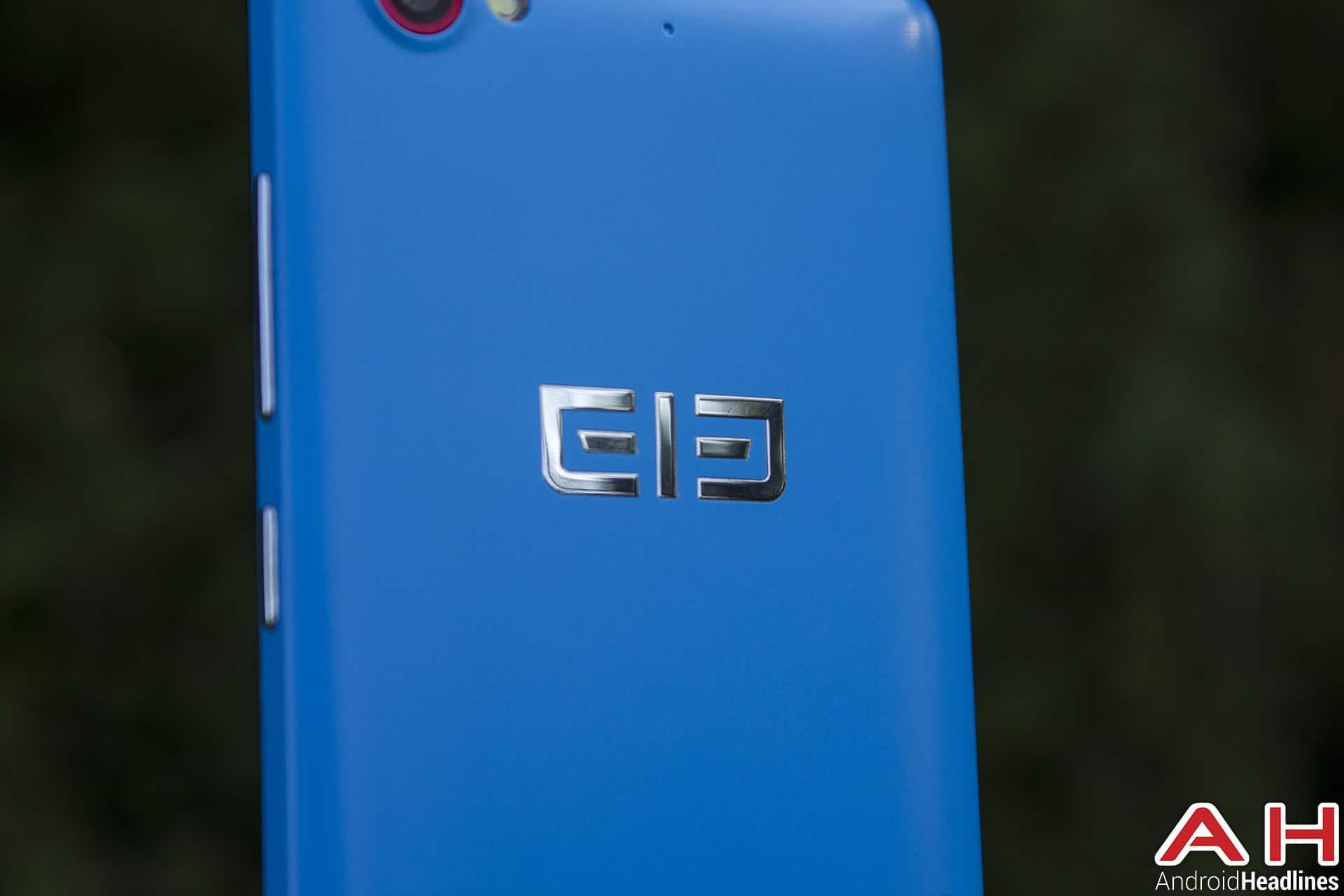 Elephone-G1-03