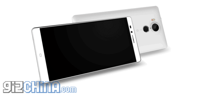 Elephone's 2015 2K flagship official render (GizChina)_3