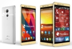 Elephones upcoming 2015 flagships 1