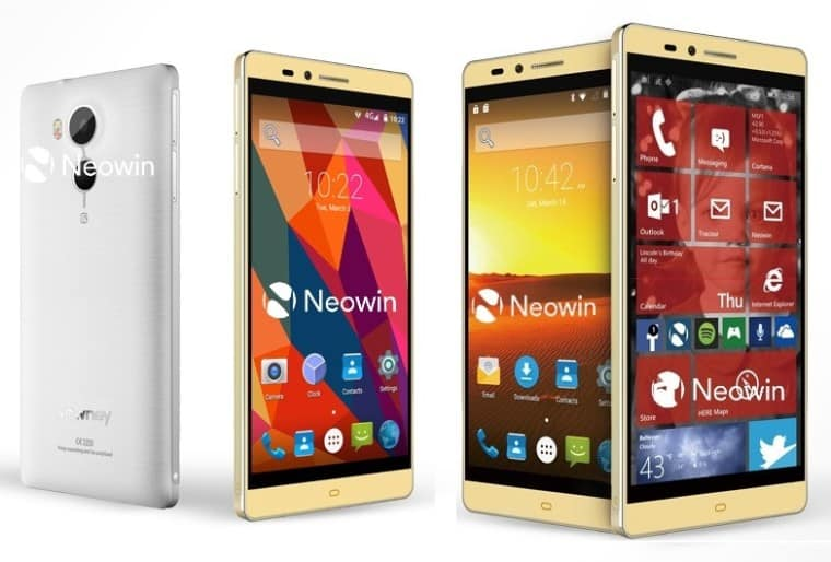 Elephone's upcoming 2015 flagships_1