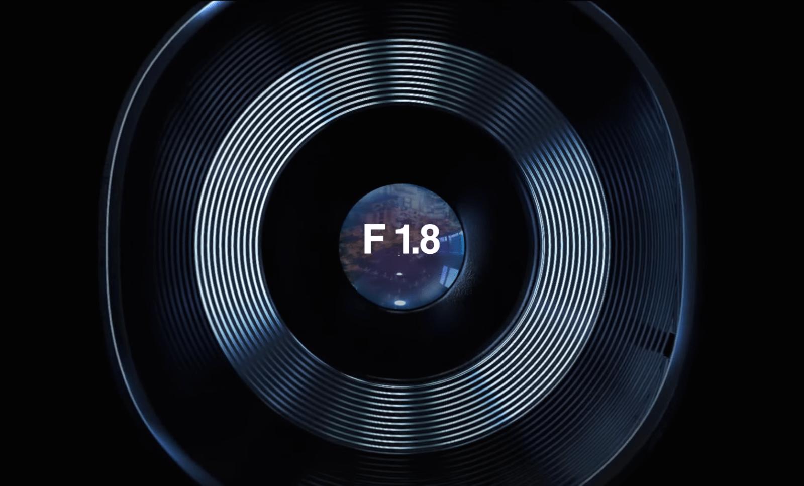 F18 LG G4