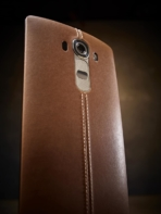 G4 Genuine Leather1