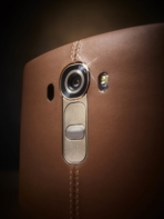 G4 Genuine Leather2