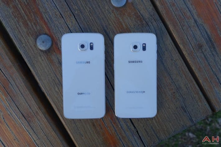 Top 5 Tips to Getting More Juice out of your Galaxy S6 or Galaxy S6 Edge Battery