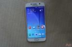 Galaxy S6 AH 26
